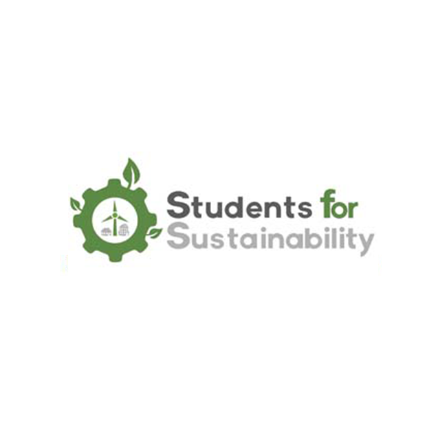 students-for-sustainability