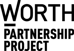 worth-project-logo
