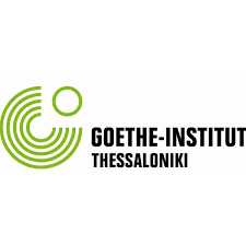 Goethe-institute-logo