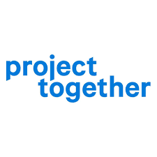 project-together-logo