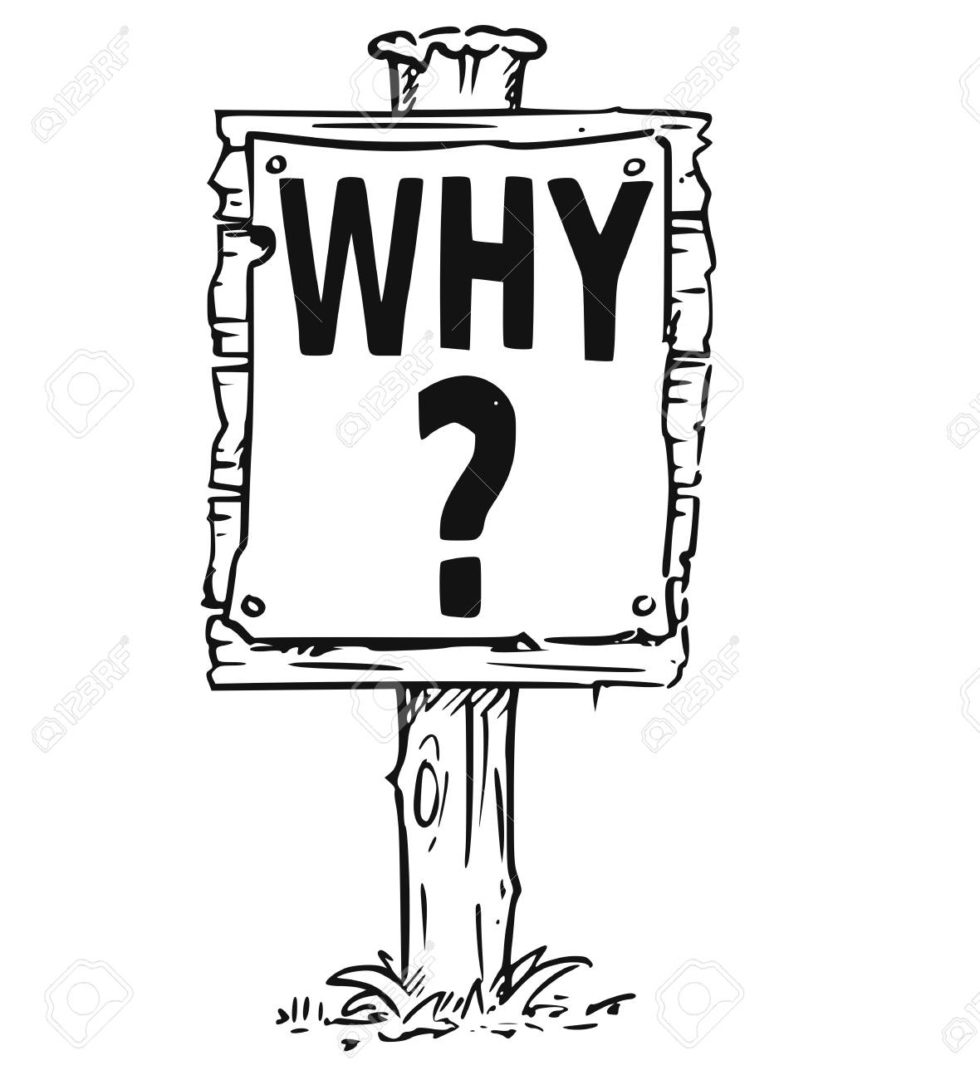 5 Whys, a method to get to the core of a person's beliefs and motivations