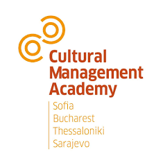 cultural-managers-academy