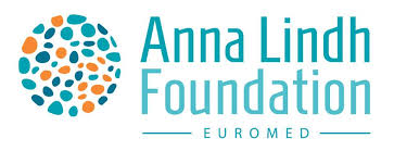 anna-lidnh-foundation-logo