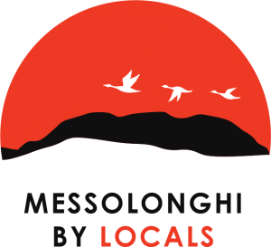 messolonghi-by-locals-logo