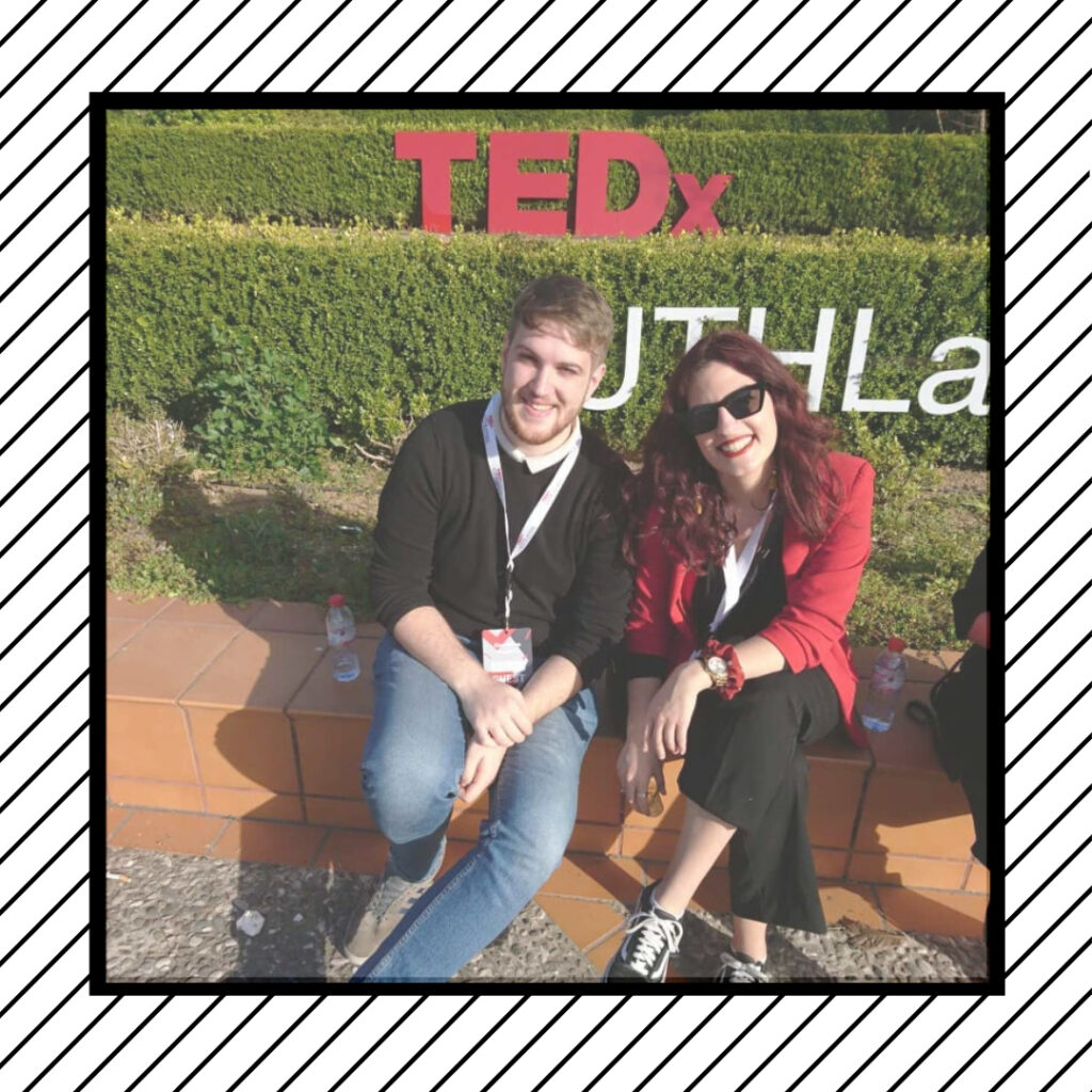 tedxauth