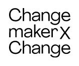 changemaker-exchange-logo