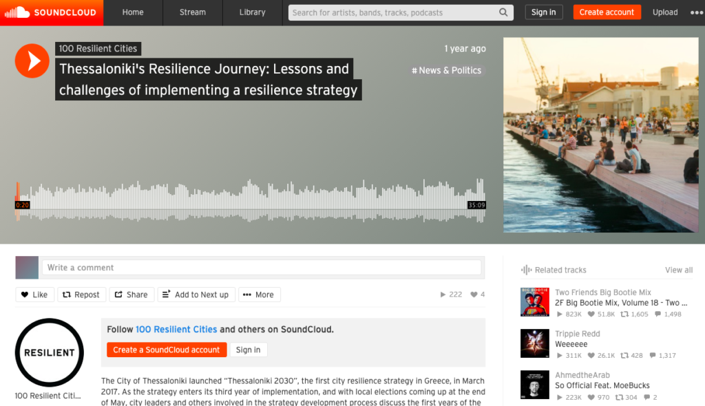 resilient-thessaloniki-podcast