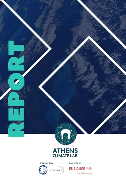 athens-climate-lab-report