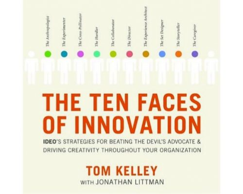 18.10-faces-of-innovation